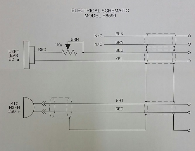 Plantronics Wiring Diagram - seniorsclub.it device-exact -  device-exact.seniorsclub.itdevice-exact.seniorsclub.it